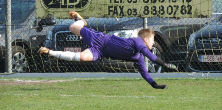 keepers trainingen_10