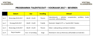 talentscout2