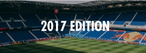 danone nation cup 2017