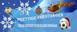 kerstboodschap 2018 website