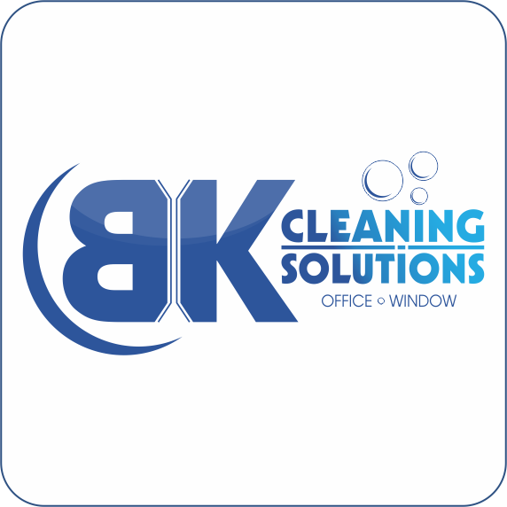 BK Cleaning Solutions