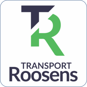 Transport Roosens